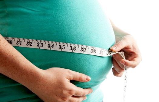 اهمیت توجه به تناسب اندام