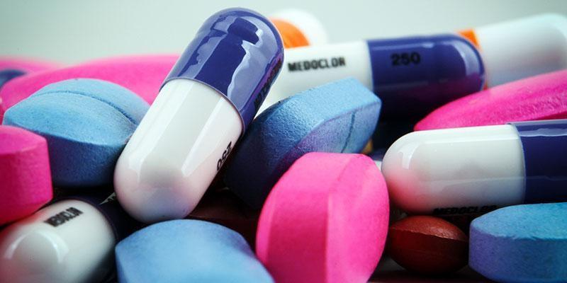 انتخاب پزشکی متخصص و مجرب