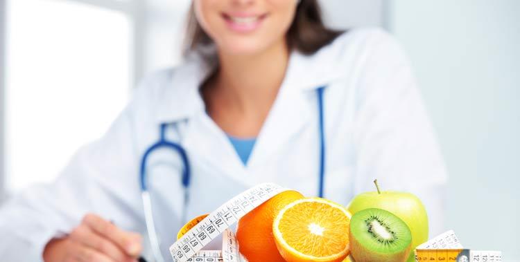 شخصی که عمل جراحی لاغری انجام می دهد، در گروه افراد پرخطر از نظر سلامتی و سیستم ایمنی قرار دارد