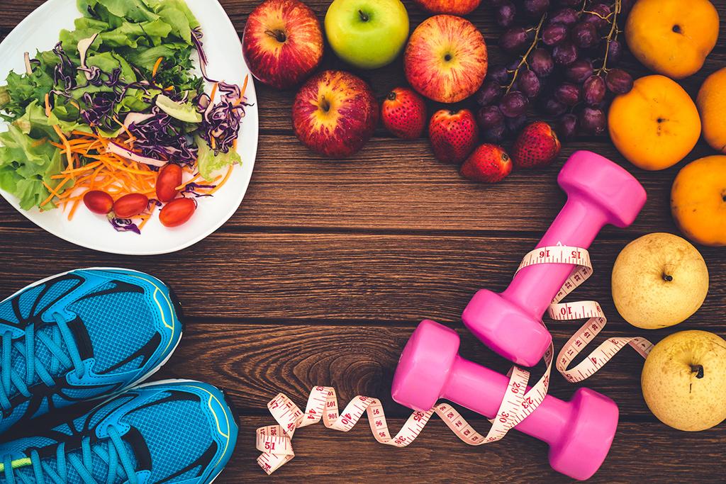 خطر افزایش وزن پس از معکوس شدن بای پس معده