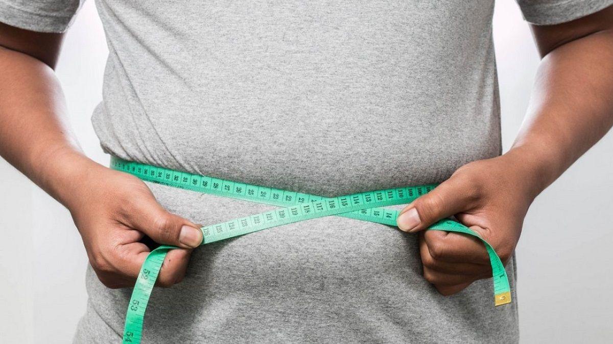 فلوشیپ جراحی چاقی