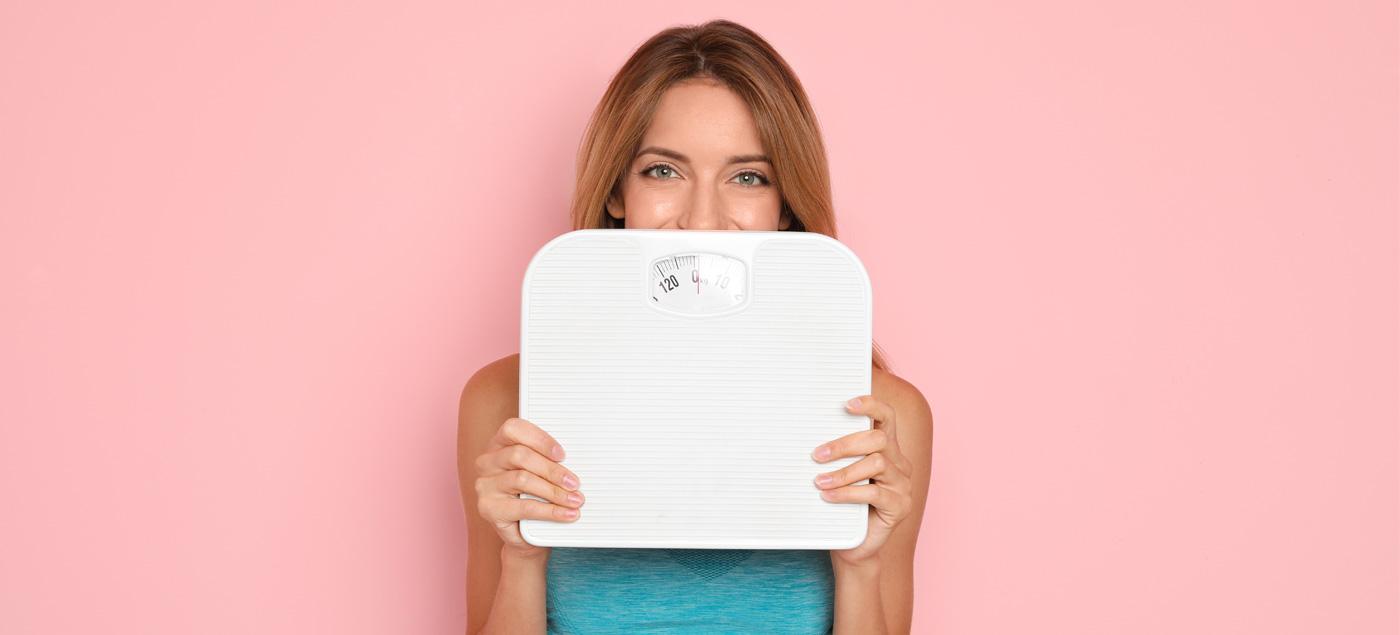این جراحی نه تنها شما را به تناسب اندام می رساند، بلکه تمامی مشکلات و خطرات چاقی را دور می کند. از قبیل:
