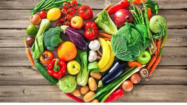 توصیه های غذایی دیگر برای کاهش مقدار کراتینین خون بدن