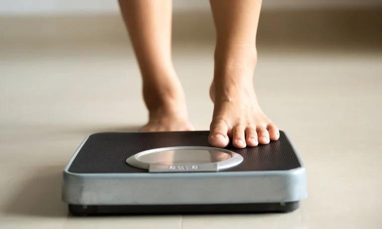تعیین روش صحیح چاقی برای شما