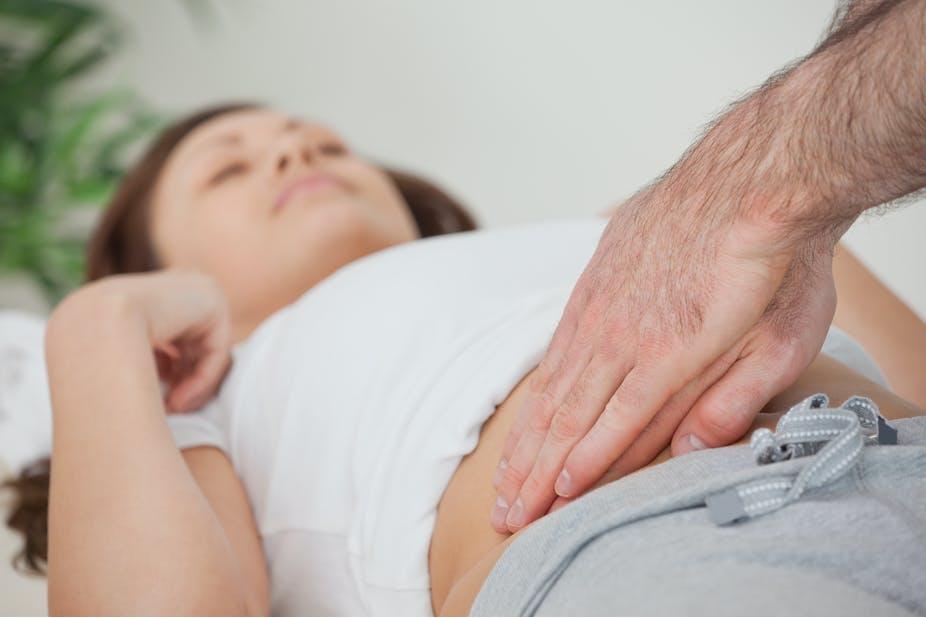 کلیه ها در یک مفهوم کلی، در دفع سموم بدن و همچنین دفع مایعات تاثیر مهمی دارند