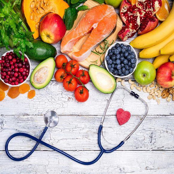 اگر شما یا اطرافیانتان به دیابت مبتلا هستید چه باید بکنید؟