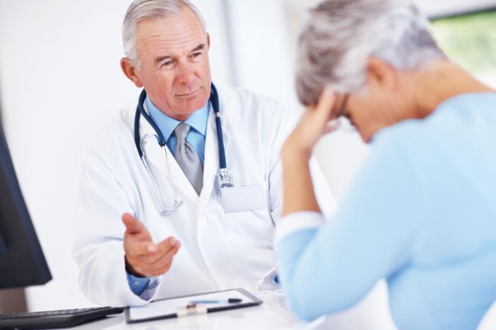 درمان نارسائی مزمن کلیه