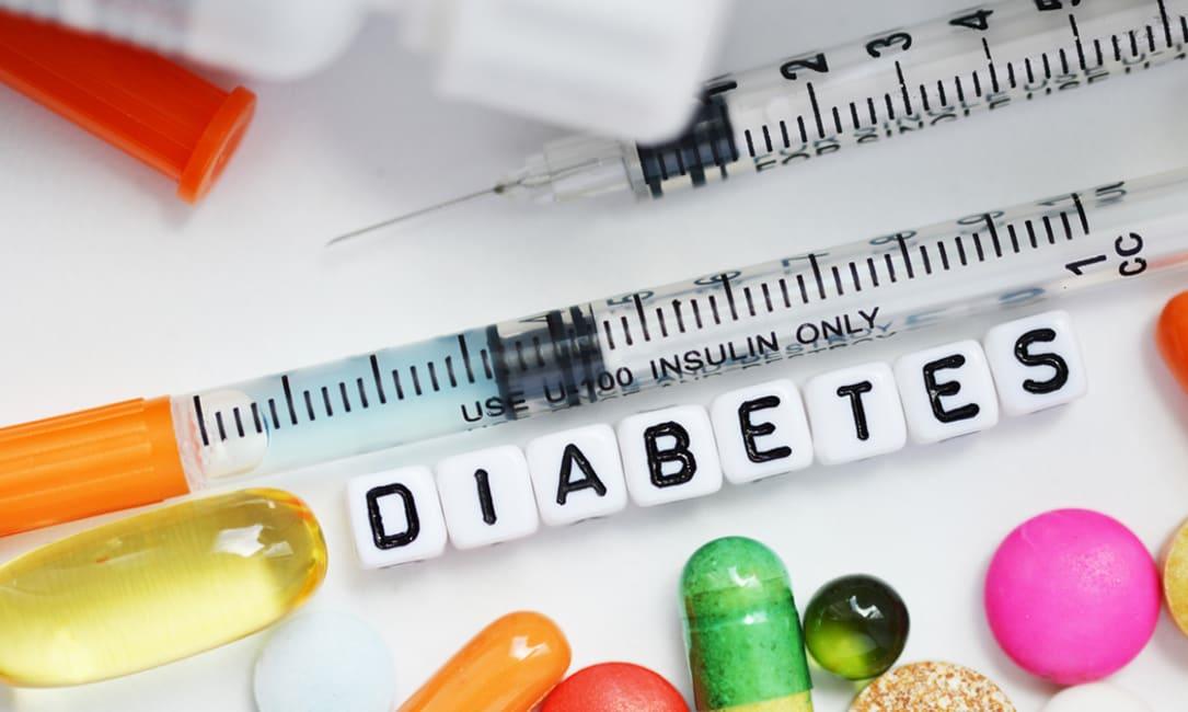 ویژگی های بالینی دیابت لادا