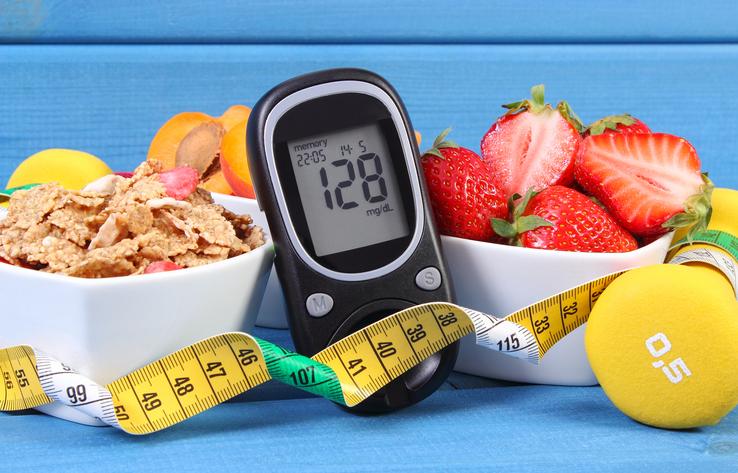در دیابت لادا، بدن افراد پادتن هایی را تولید می کنند که بر توانایی پانکراس در کنترل قند خون تأثیر می گذارد