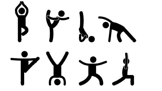 بعد از عمل اسلیو ورزش یکی از الزامات شناخته میشود
