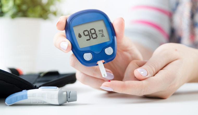 دیابت نوع 2 به دیابت لادا؛ داستان یک تغییر در تشخیص