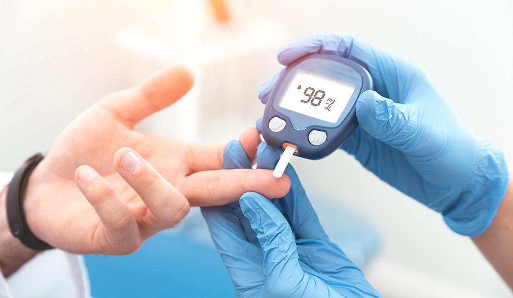 چرا دیابت لادا مهم است؟