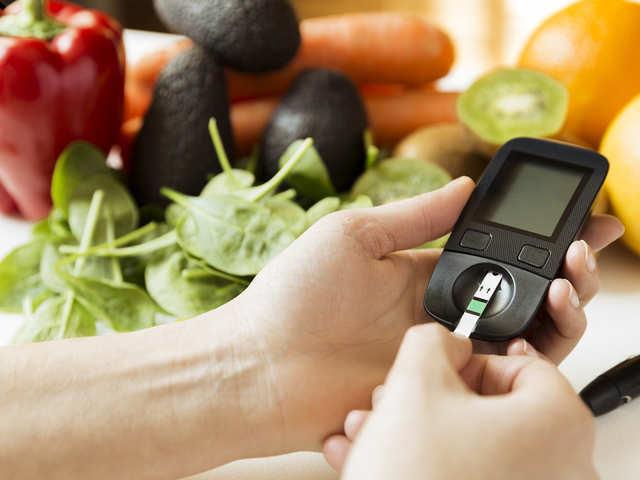 معیارهای تشخیص برای دیابت لادا چیست؟