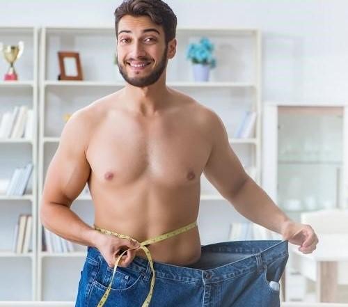 واکنش بدن نسبت به لاغری سریع بعد از عمل جراحی چگونه است؟