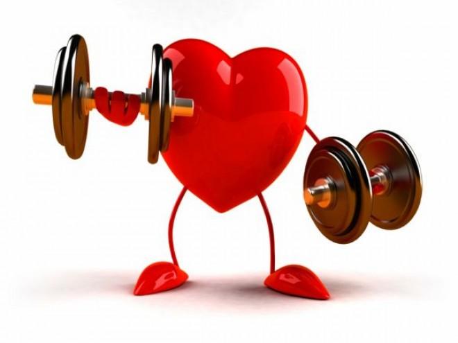 ورزش بعد از عمل اسلیو معده میتواند فواید و مزایای زیر را به دنبال داشته باشد: