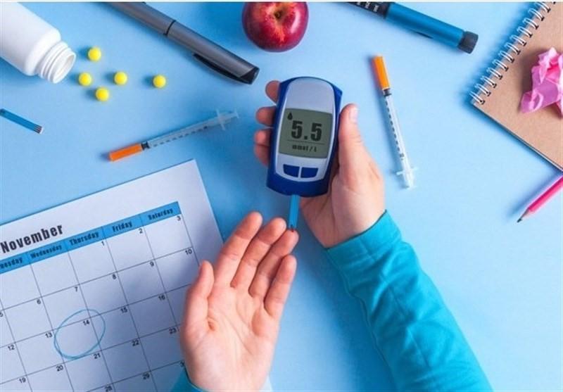 چه کسانی در معرض دیابت قرار دارند: