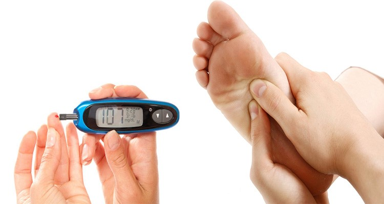 آیا در زمینه ی بهترین مواد غذایی که افراد دیابتی می توانند آن ها را میل نمایند اطلاعاتی دارید؟