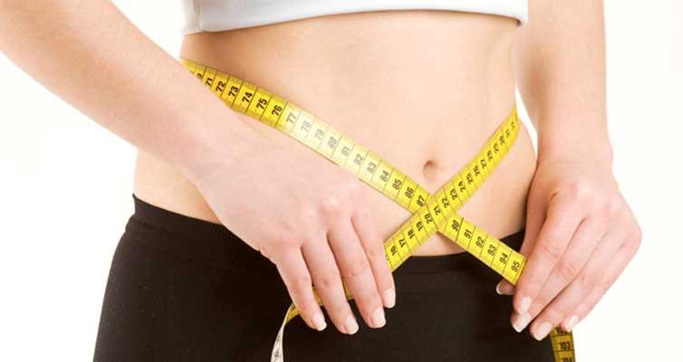 آمبولی چربی در عمل چاقی پیکرتراشی بسیار پایین است