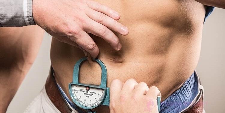 شیوه اعمال جراحی چاقی لیپوماتیک