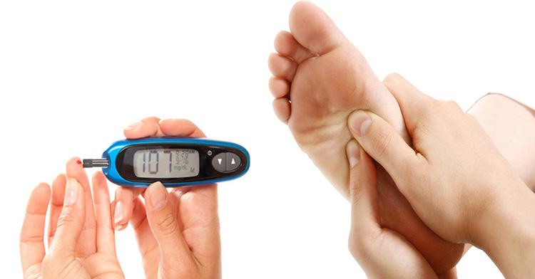 عامل هایی که سبب بروز احتمال ابتلای فرد دیابتی به عارضه ی زخم پای دیابتی می شوند یا همان ریسک فاکتورها، کدام هستند؟