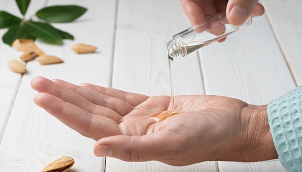 بره موم در درمان سوختگی بیماران دیابتی