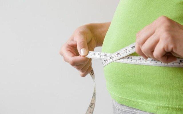 جراحی چاقی بای پس معده به شیوه (Roux-en-Y)