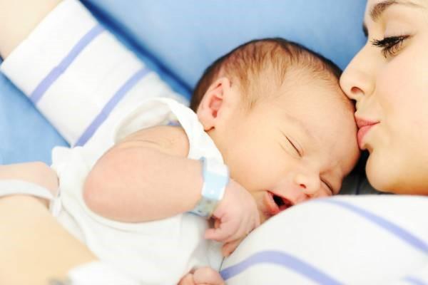 نکته های مربوط به قرص متفورمین در دروان شیردهی