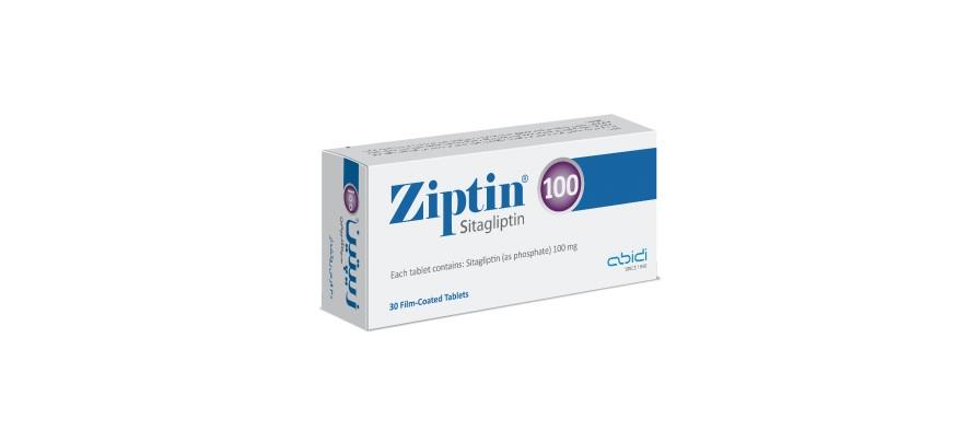 آیا در زمینه ی هزینه ی مربوط به قرص زیپتین اطلاعاتی دارید؟