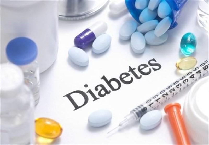 آیا در زمینه ی نوع اول دیابت اطلاعاتی دارید؟