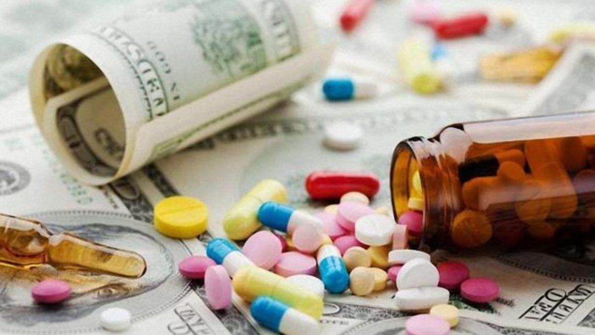 آیا در زمینه ی تاثیر تحریم های دارویی بر روند بیماری ها اطلاعاتی دارید؟
