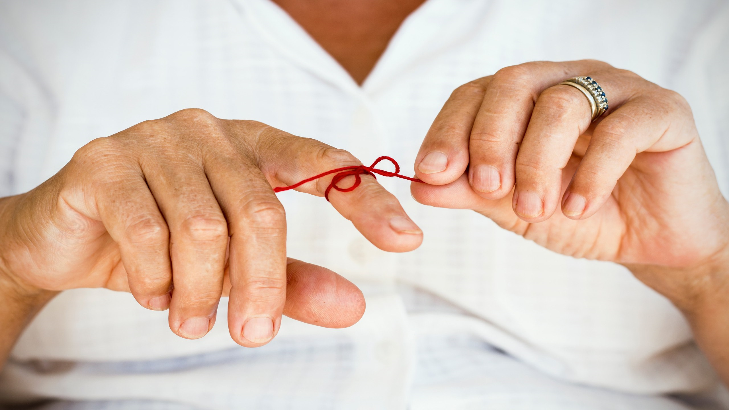 در حقیقت مصرف خربزه تلخ به شکل های مختلف می تواند به کاهش سطح قند خون در افراد منجر شود: