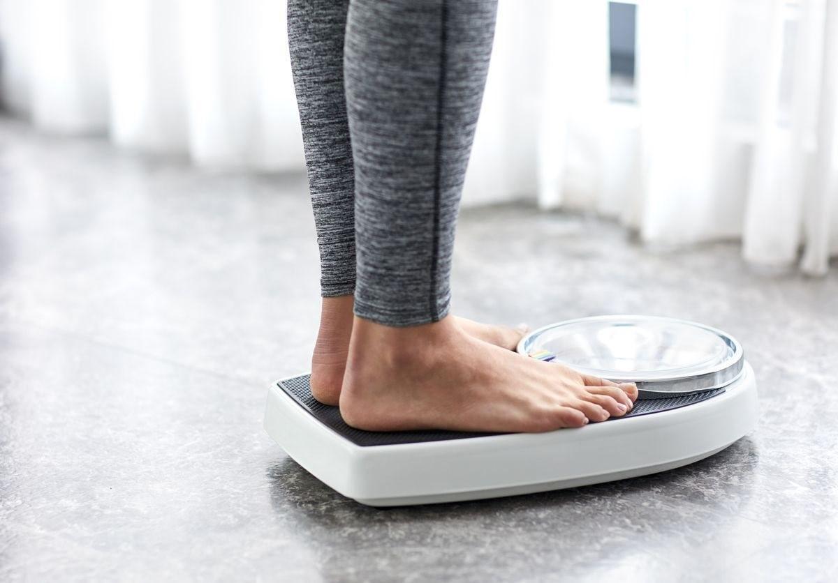آیا عمل اسلیو معده می تواند باعث کاهش وزن شود؟