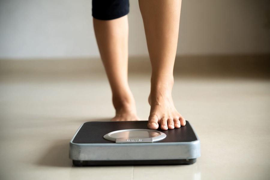 آیا می دانید که برای مقابله با استپ وزن یا همان شوک به استپ وزن، چه راه حل هایی وجود دارد؟