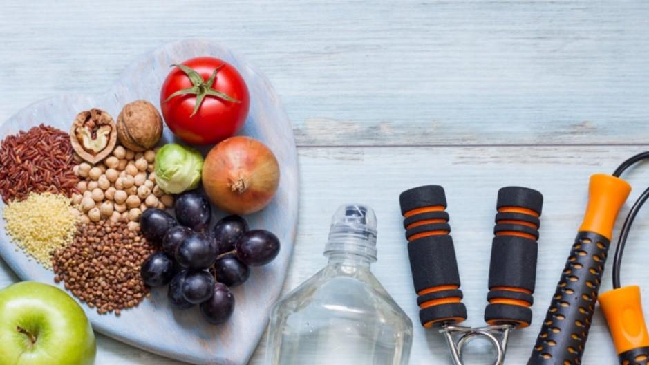 بیماری دیابت چیست و در آن چه اتفاقی برای فرد بیمار پیش می آید؟
