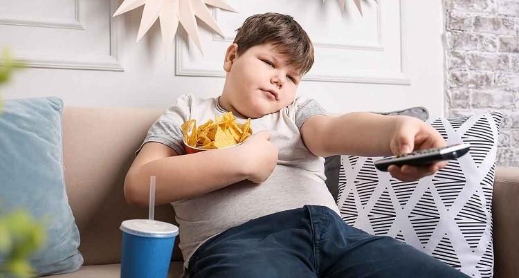 هر گاه به شرایط وزنی ایده آل خود نزدیک می شوید، لازم است حساسیت های خود را در مورد مواد غذایی که میل می نمایید