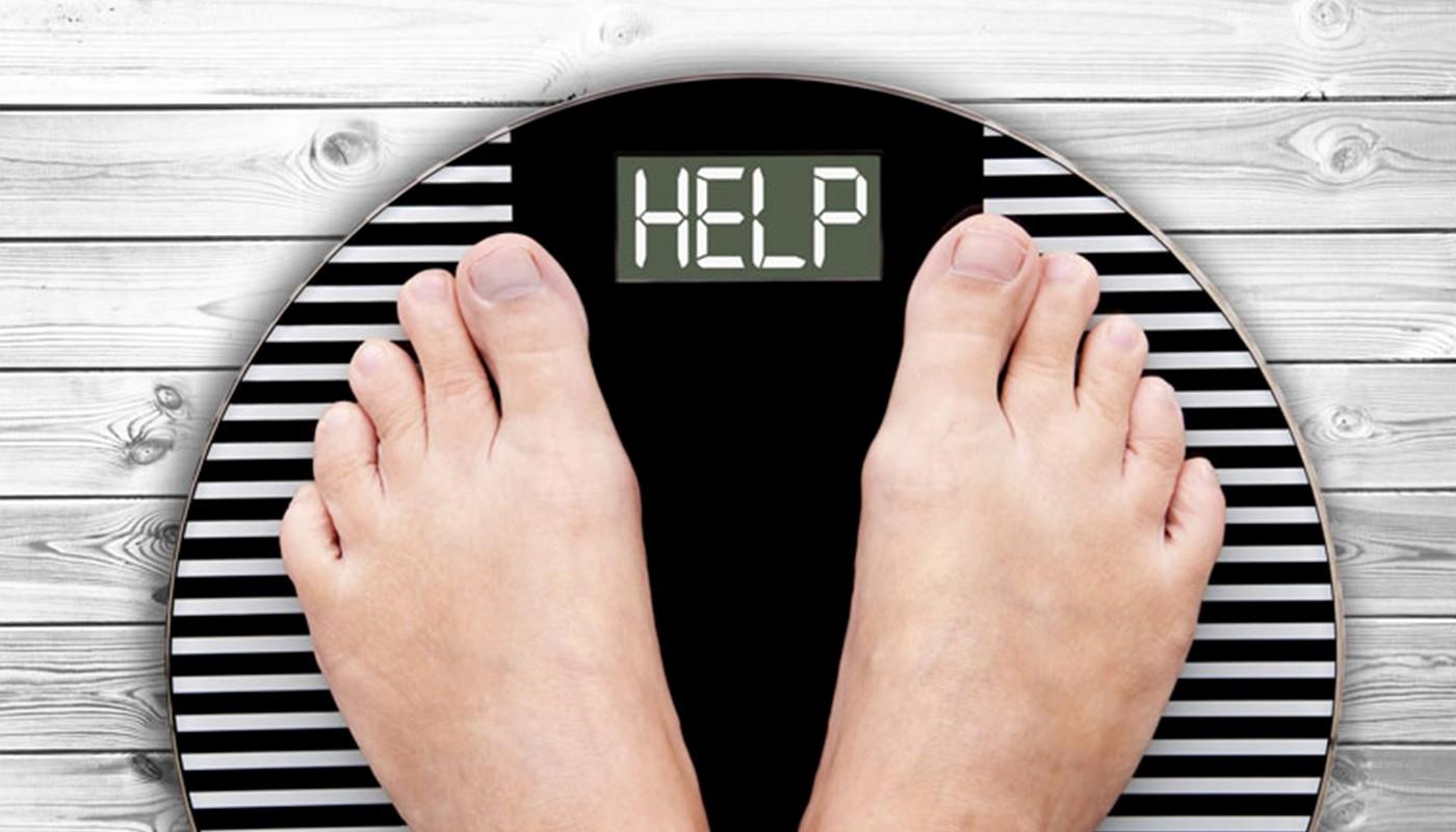 آیا می دانید که هر چه میزان بیشتری وزن کم کنید، به مرور کم شدن وزن کندتر خواهد شد؟