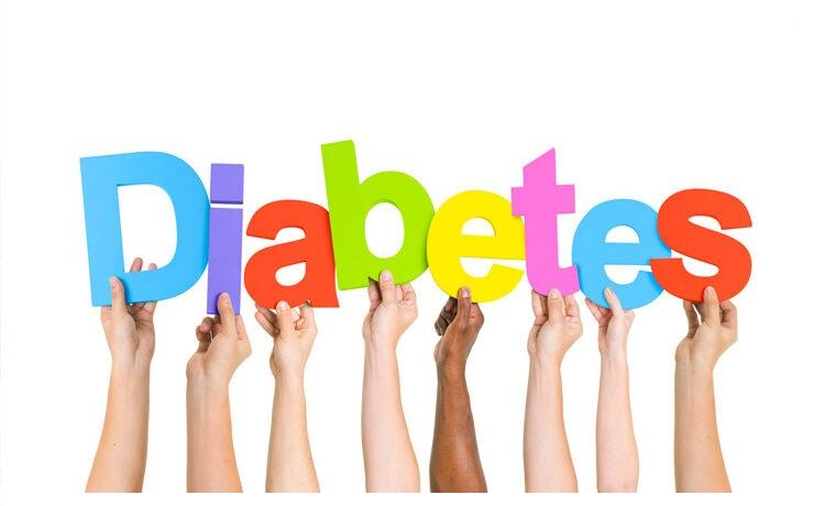 دیابت و درمان های موثر آن
