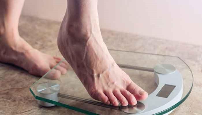آیا می دانید که روند تغییر وزن و قوانین حاکم بر آن به چه صورت می باشد؟