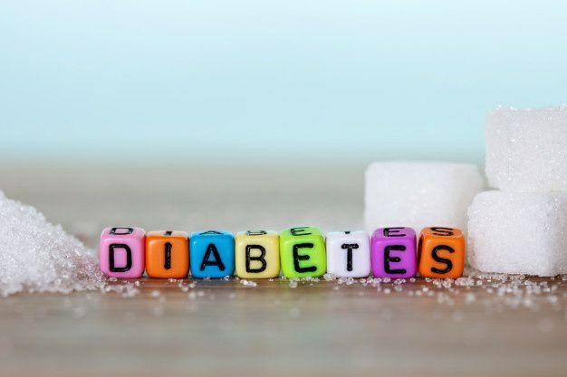 مهمترین مواد غذایی موثر برای درمان دیابت در 30 روز