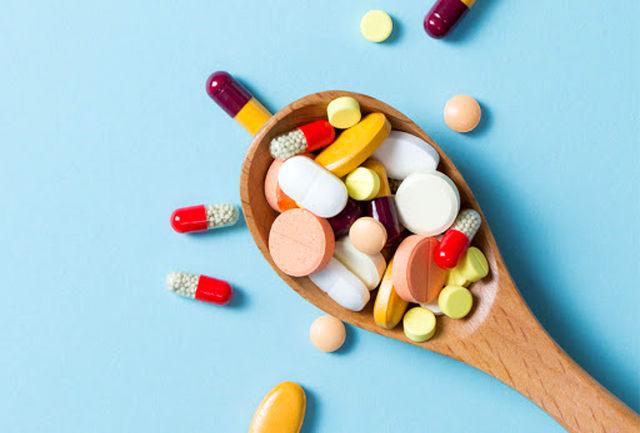 یکی از شناخته شده ترین شیوه ها برای درمان بیشتر بیماری ها