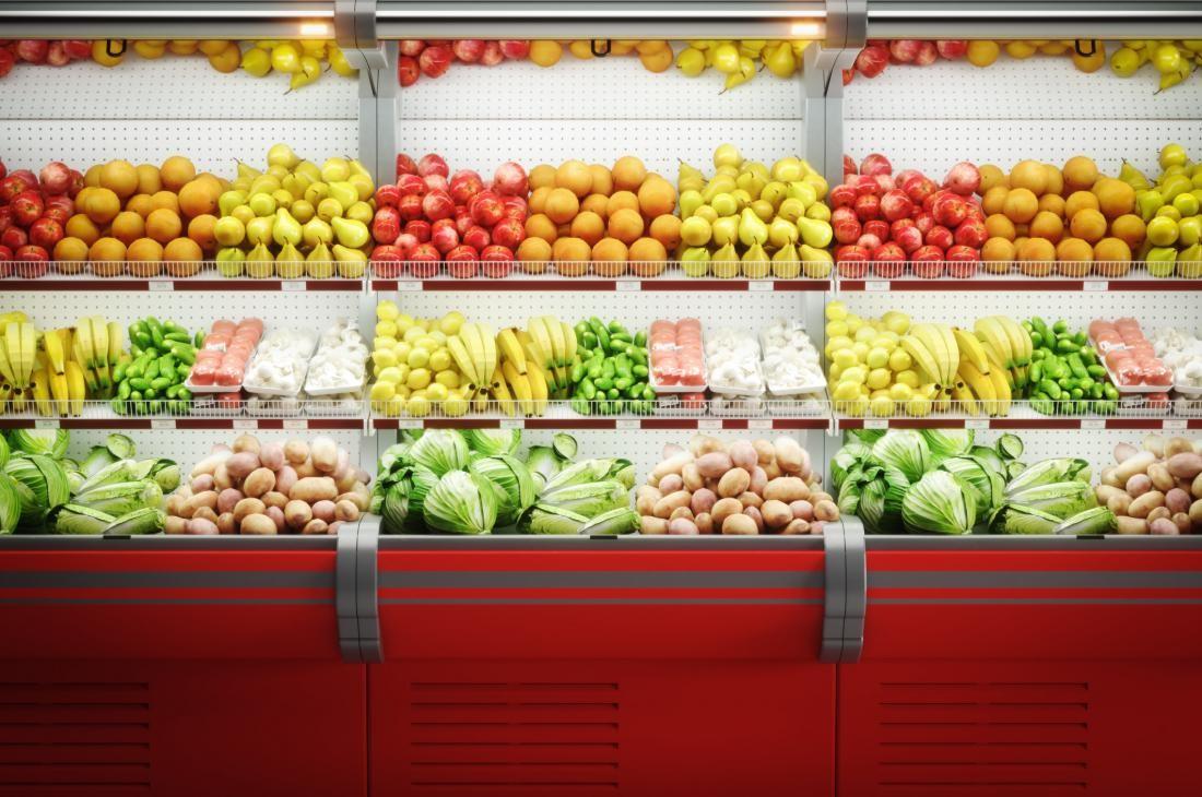 تغییرات در تست گلوکز خوراکی