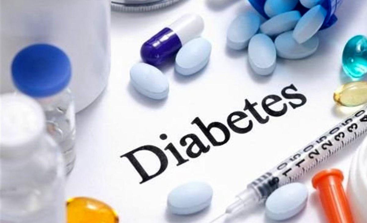 علت بروز دیابت ملیتوس نوع یک