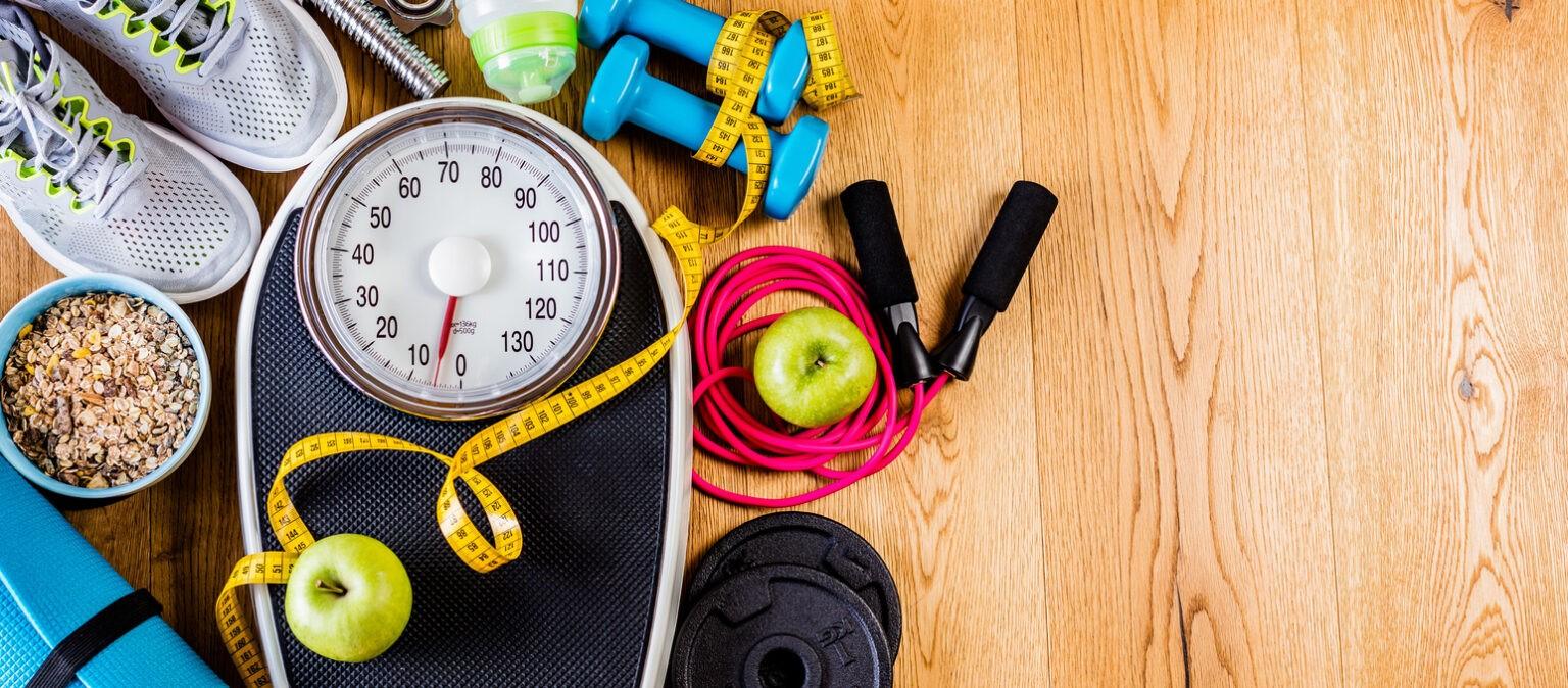 تنظیم کردن میزان مصرف پروتئین