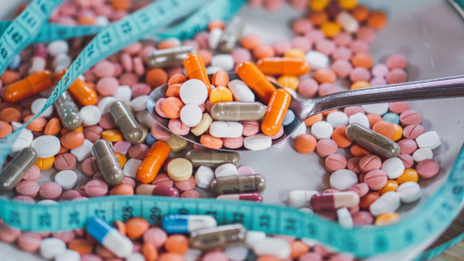 آزمایش تحمل گلوکز خوراکی در دیابت ملیتوس چیست ؟