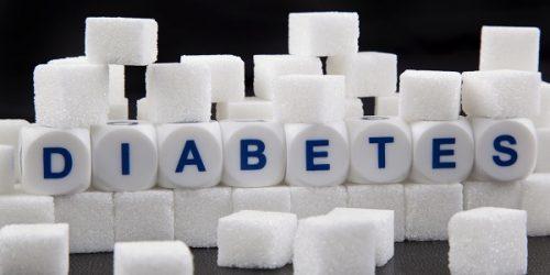درمان دیابت در 30 روز