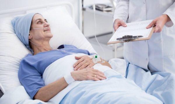 علل دیگری که در ایجاد سرطان لوزالمعده موثر می باشن: