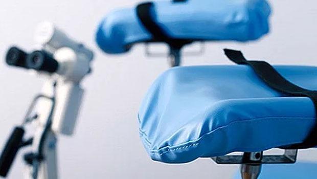 چه افرادی ملزم به انجام هیستروسکوپی می باشند؟