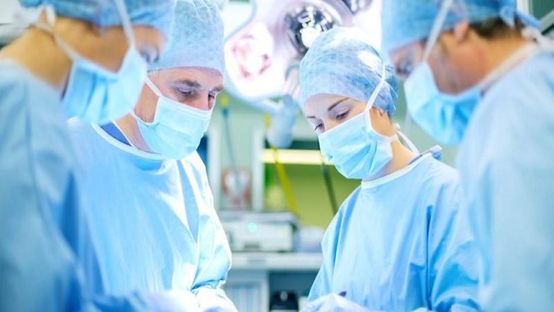 اختلالاتی که در روند بیماری پانکراس یا لوزالمعده به وجود می آید شامل چه موارد می باشد؟