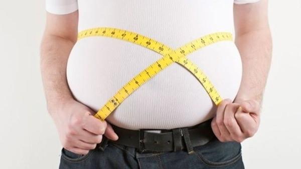 بیمارانی که BMI آن ها بین سی و پنج تا چهل کیلو گرم است و در اثر اضافه وزن بالا به بیماری های نظیر: