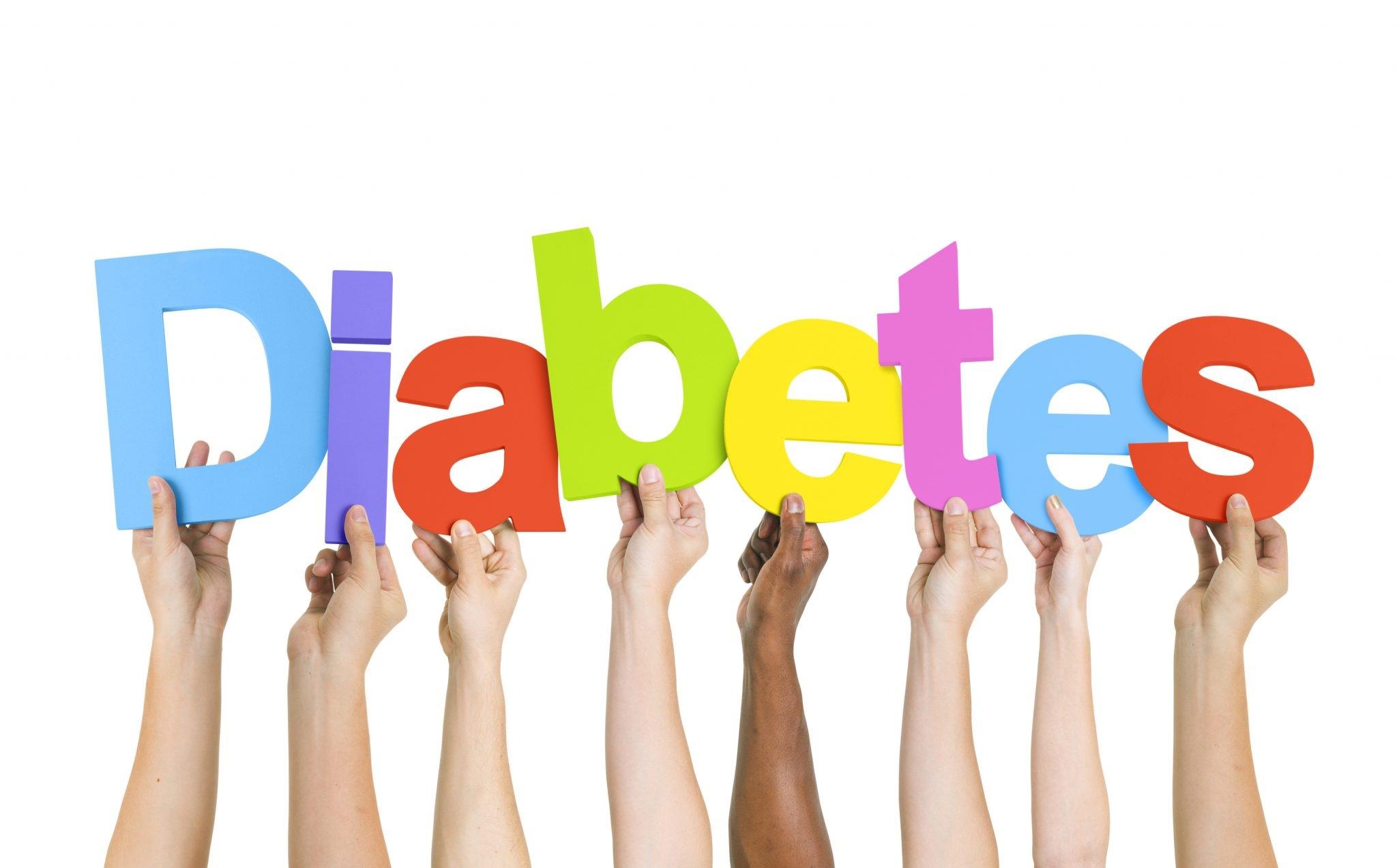 اثر شاخص توده بدنی بر دیابت